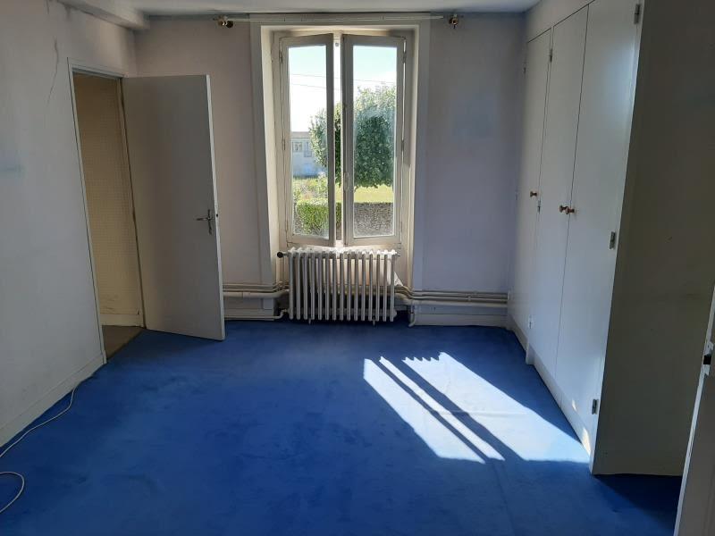 Vente maison / villa La chaussee st victor 250275€ - Photo 5