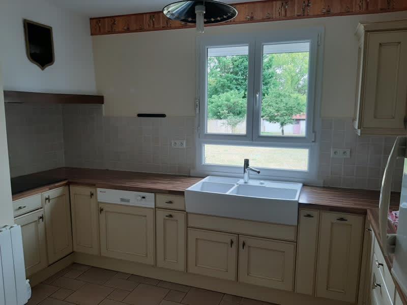 Vente maison / villa Blois 243800€ - Photo 3