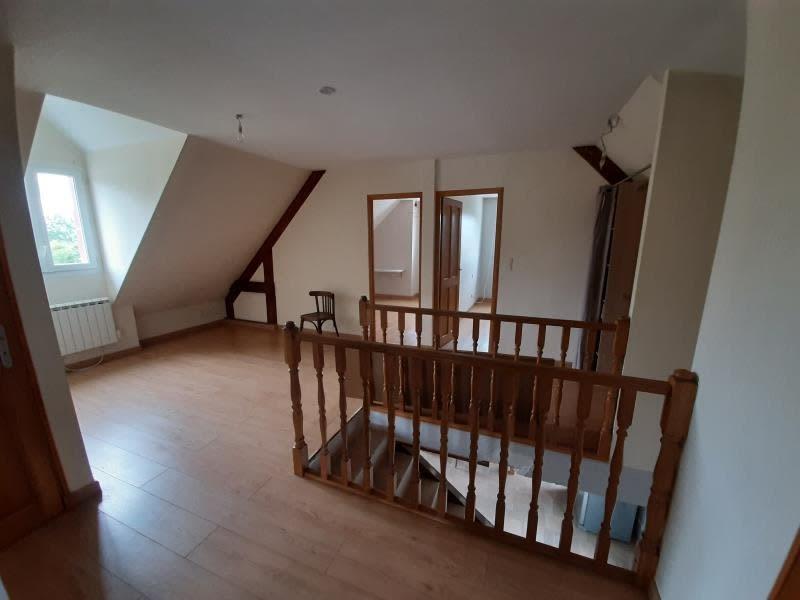 Vente maison / villa Blois 243800€ - Photo 7