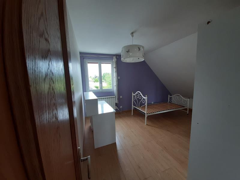 Vente maison / villa Blois 243800€ - Photo 8