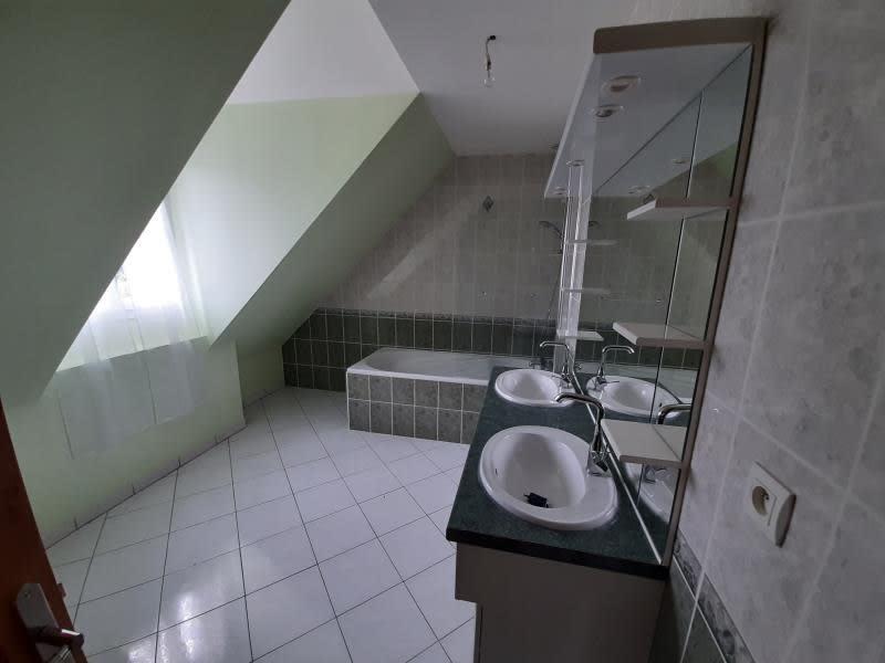 Vente maison / villa Blois 243800€ - Photo 9