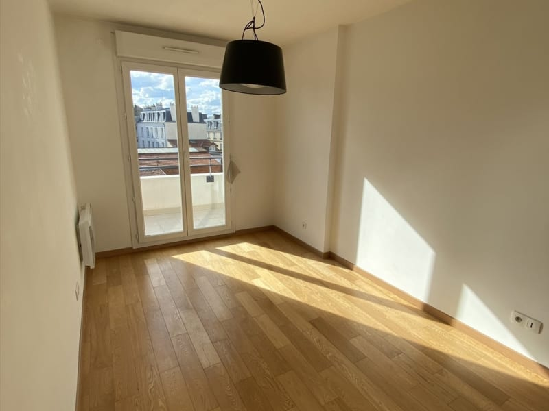 Sale apartment Le raincy 339 000€ - Picture 6