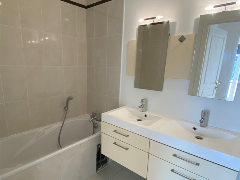 Vente appartement Le raincy 339000€ - Photo 7
