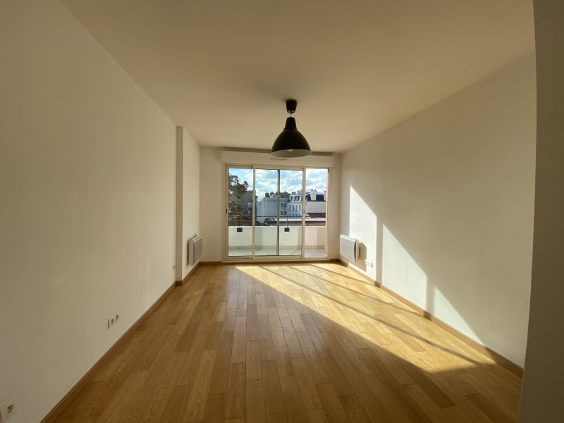 Sale apartment Le raincy 339 000€ - Picture 4