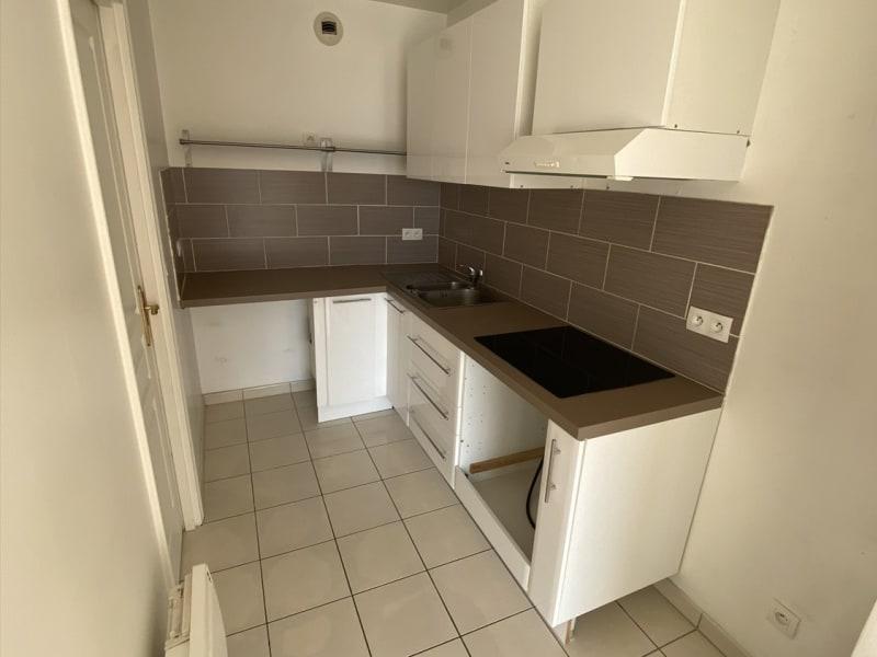 Vente appartement Le raincy 339000€ - Photo 5