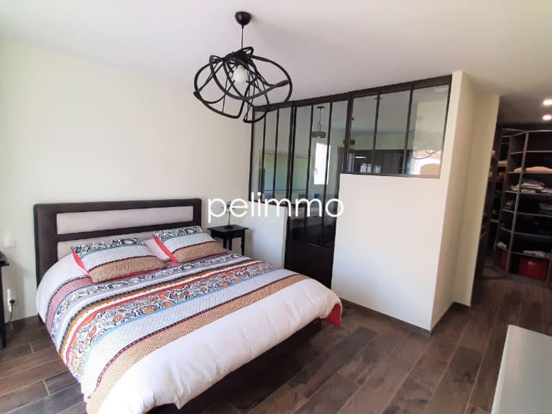 Vente maison / villa Orgon 748800€ - Photo 4