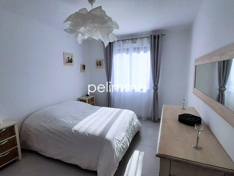 Vente maison / villa Orgon 748800€ - Photo 5