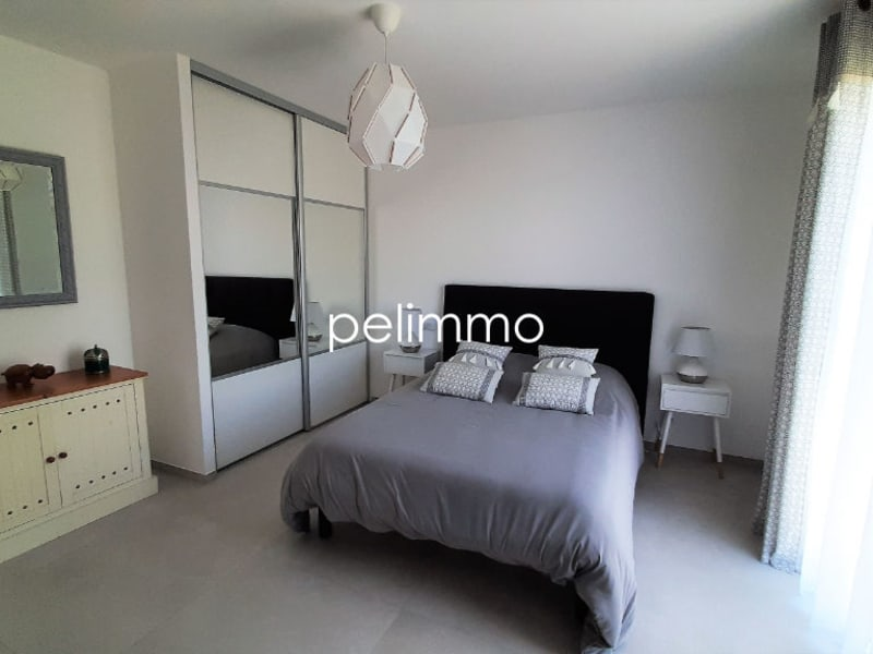 Vente maison / villa Orgon 748800€ - Photo 6