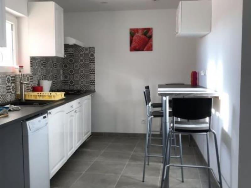 Vente maison / villa Cavignac 170500€ - Photo 3