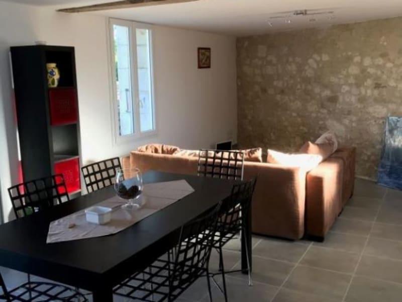 Vente maison / villa Cavignac 170500€ - Photo 4