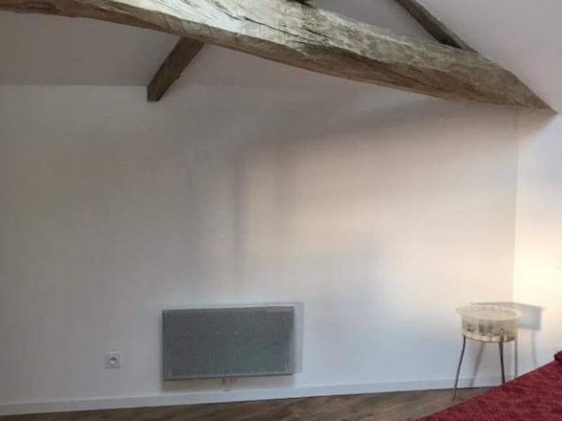 Vente maison / villa Cavignac 170500€ - Photo 5