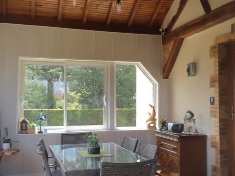 Vente maison / villa Vineuil 219922,50€ - Photo 2