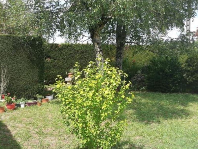 Vente maison / villa Vineuil 219922,50€ - Photo 3