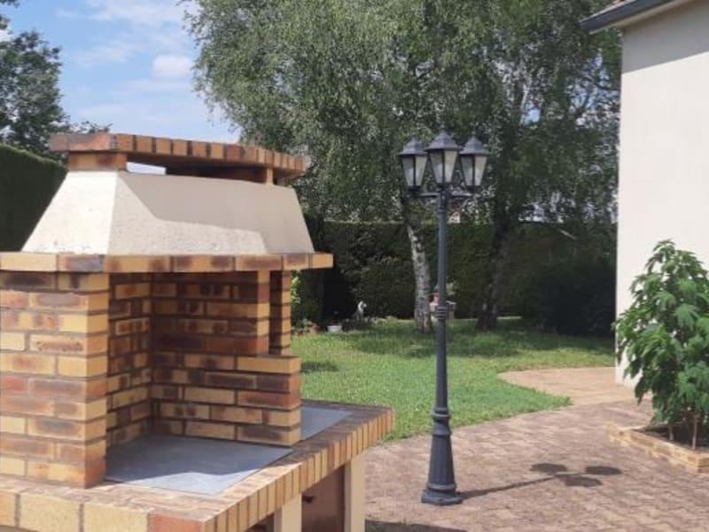 Vente maison / villa Vineuil 219922,50€ - Photo 4