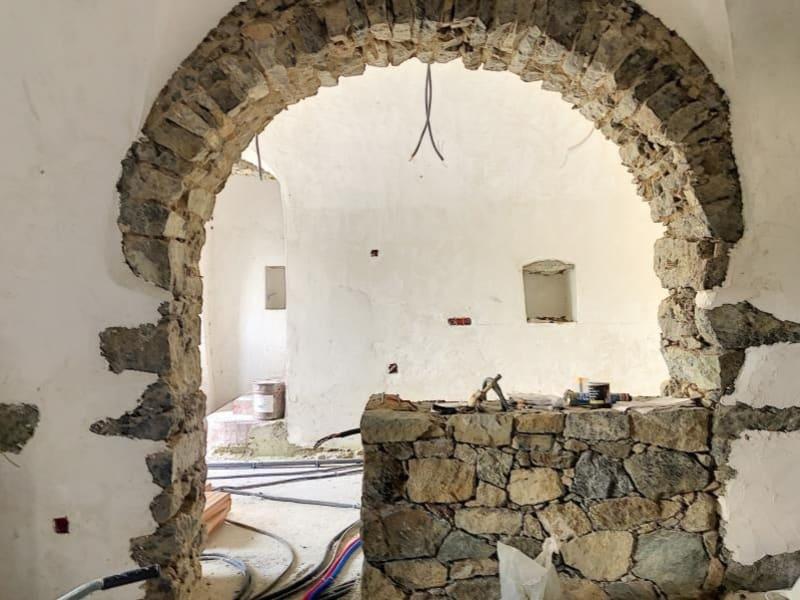 Vente maison / villa Ville di paraso 275000€ - Photo 4