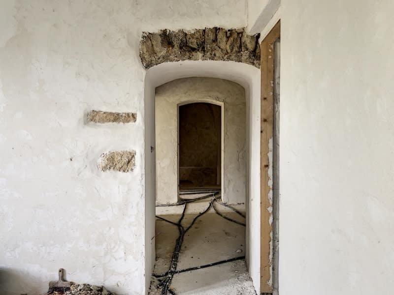 Vente maison / villa Ville di paraso 275000€ - Photo 5