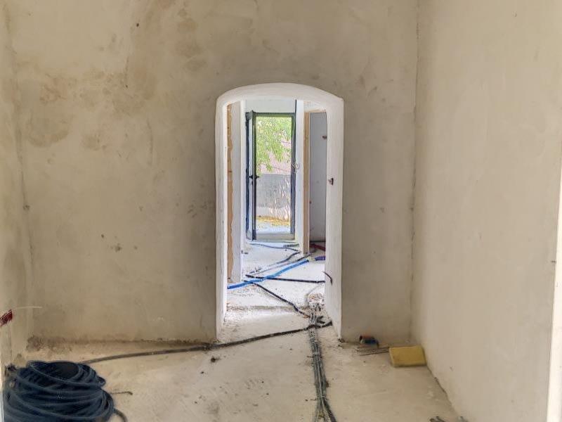 Vente maison / villa Ville di paraso 275000€ - Photo 6