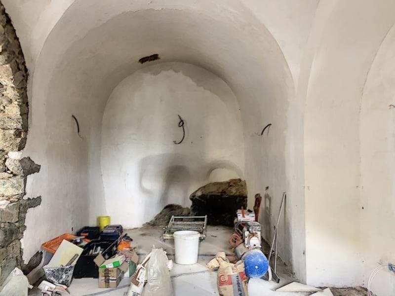 Vente maison / villa Ville di paraso 275000€ - Photo 8