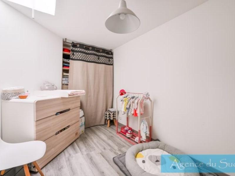 Vente appartement La destrousse 199 000€ - Photo 3