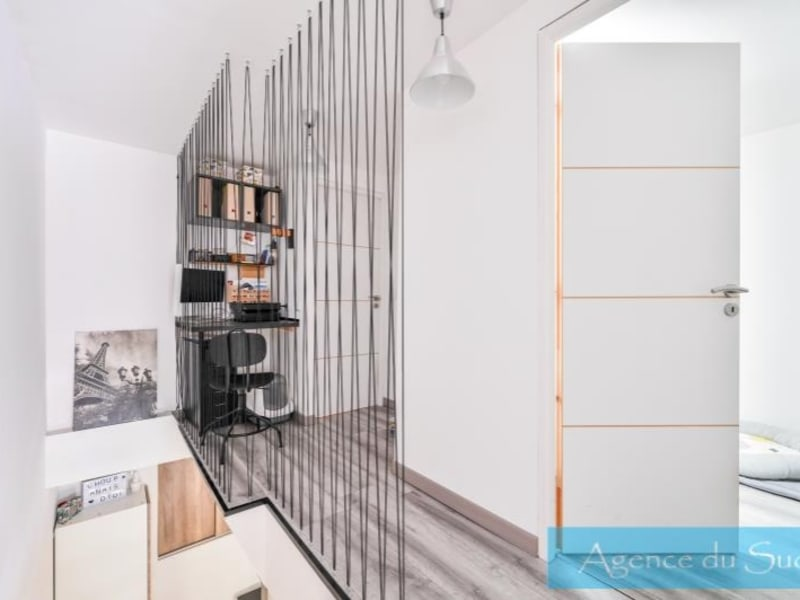 Vente appartement La destrousse 199 000€ - Photo 5