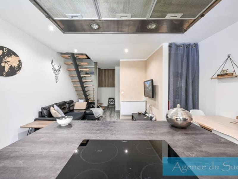 Vente appartement La destrousse 199 000€ - Photo 6