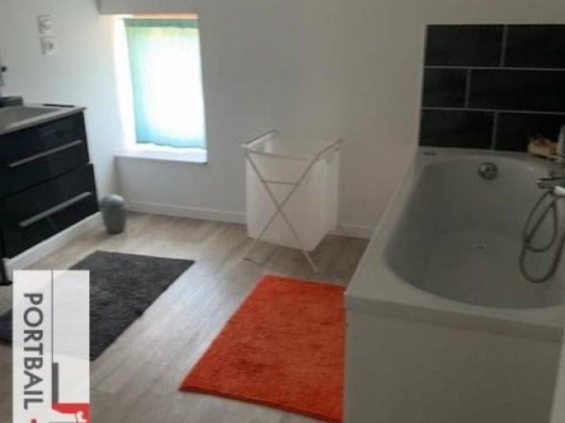 Sale house / villa Bourg 252500€ - Picture 12