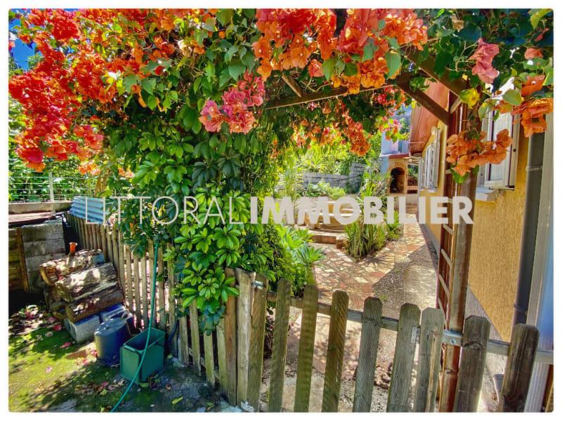 Vente maison / villa Le tampon 299500€ - Photo 14