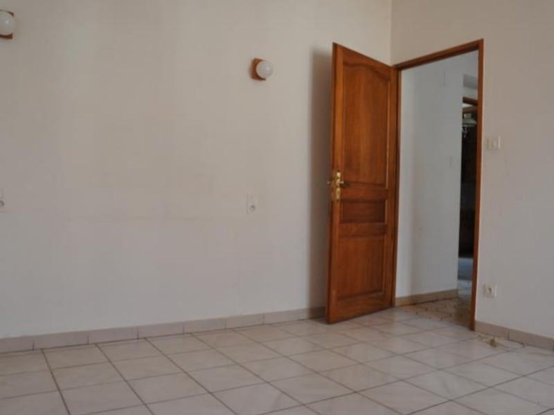 Vente maison / villa Oyonnax 238000€ - Photo 12