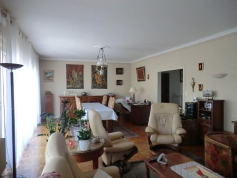 Sale house / villa Chalon sur saone 325 000€ - Picture 1