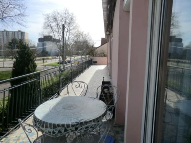 Sale house / villa Chalon sur saone 325 000€ - Picture 2