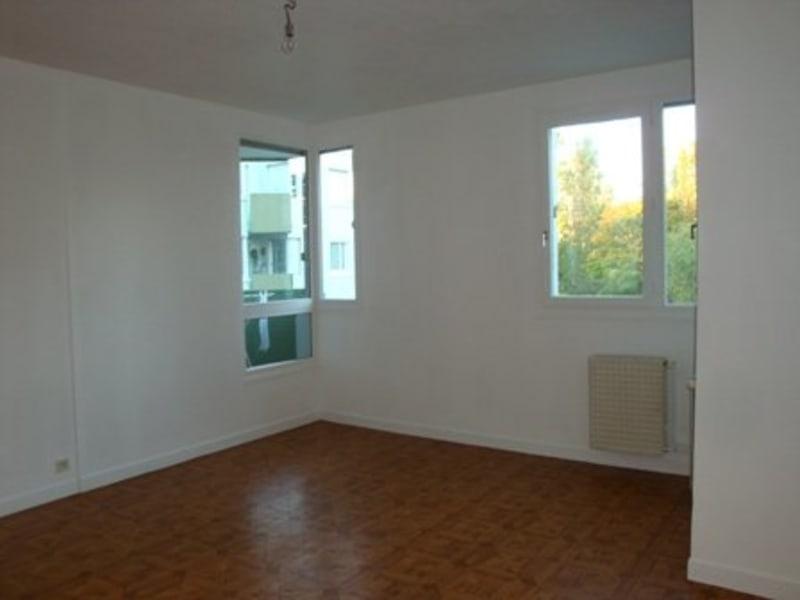 Sale apartment Chalon sur saone 58600€ - Picture 2