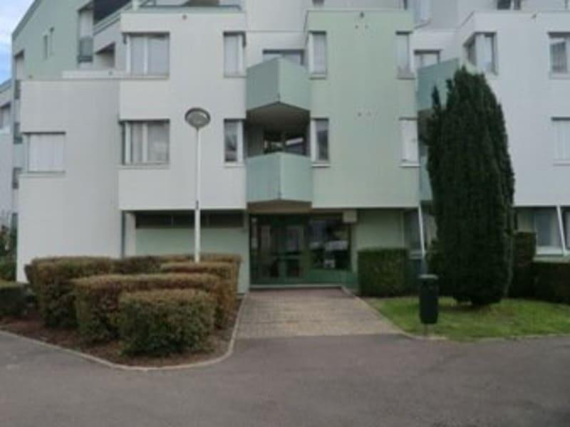 Sale apartment Chalon sur saone 58600€ - Picture 4