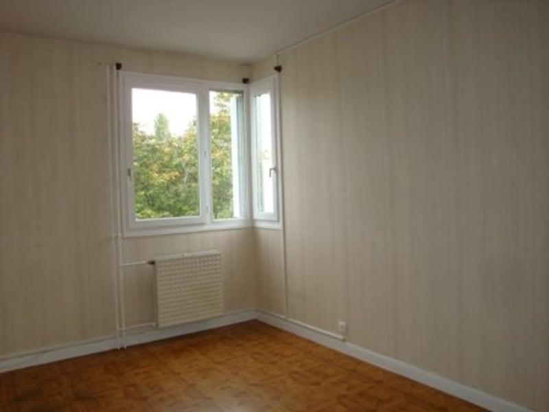 Sale apartment Chalon sur saone 58600€ - Picture 5