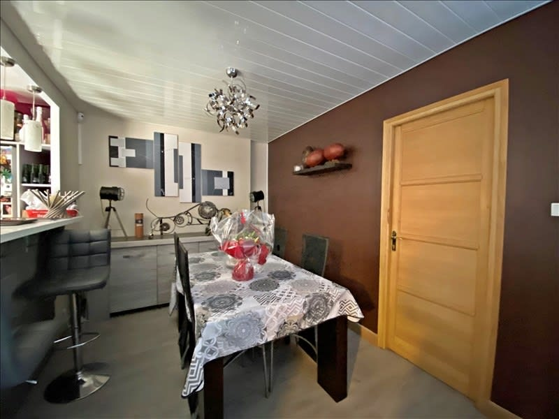 Vente appartement Beziers 149 500€ - Photo 5