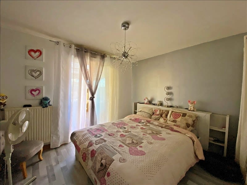 Vente appartement Beziers 149 500€ - Photo 7