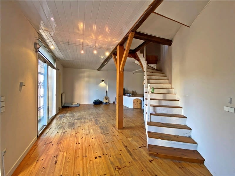 Venta  casa Béziers 185000€ - Fotografía 4