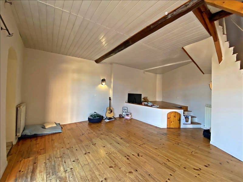Venta  casa Béziers 185000€ - Fotografía 5