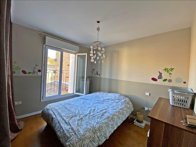 Venta  casa Béziers 185000€ - Fotografía 7