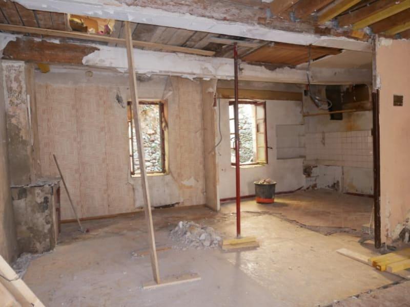 Sale building Beziers 90000€ - Picture 2