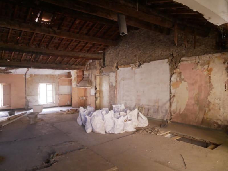 Sale building Beziers 90000€ - Picture 3