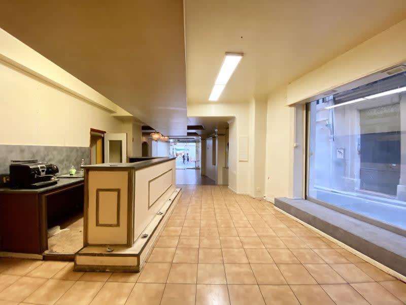 Venta  edificio Beziers 465000€ - Fotografía 4