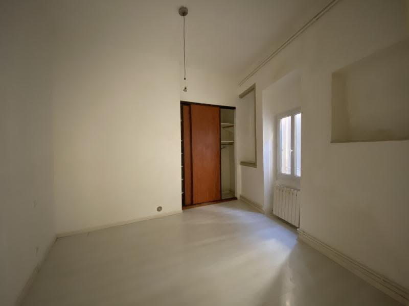 Venta  edificio Beziers 465000€ - Fotografía 8