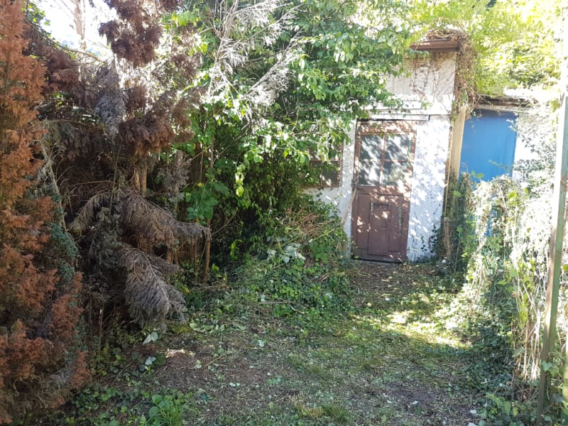 Sale house / villa Raon l etape 123 050€ - Picture 4