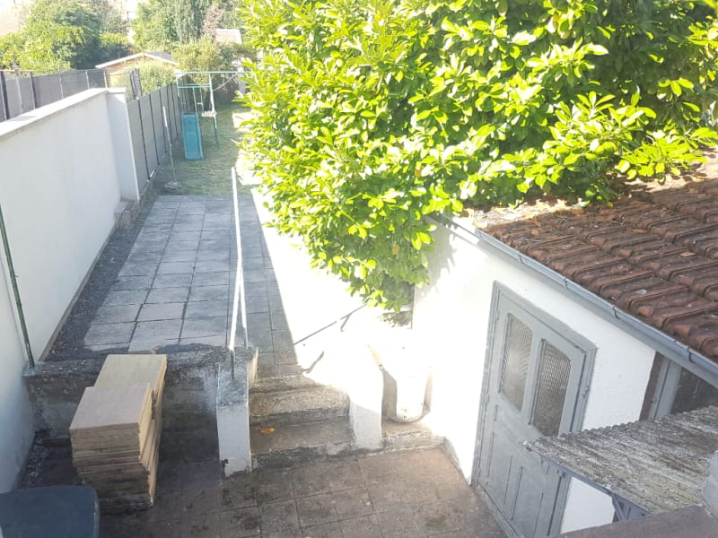 Sale house / villa Raon l etape 123 050€ - Picture 5