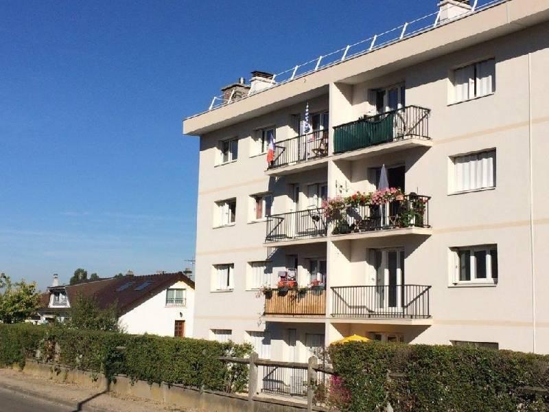 Vente appartement Limeil brevannes 199000€ - Photo 1