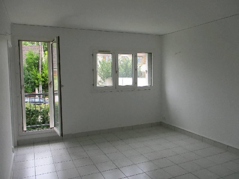 Vente appartement Limeil brevannes 199000€ - Photo 2