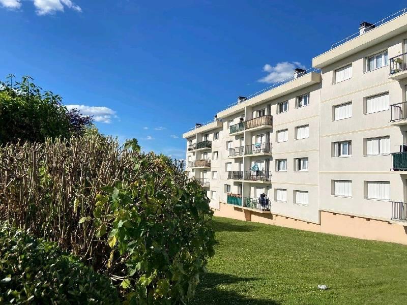 Vente appartement Limeil brevannes 199000€ - Photo 6