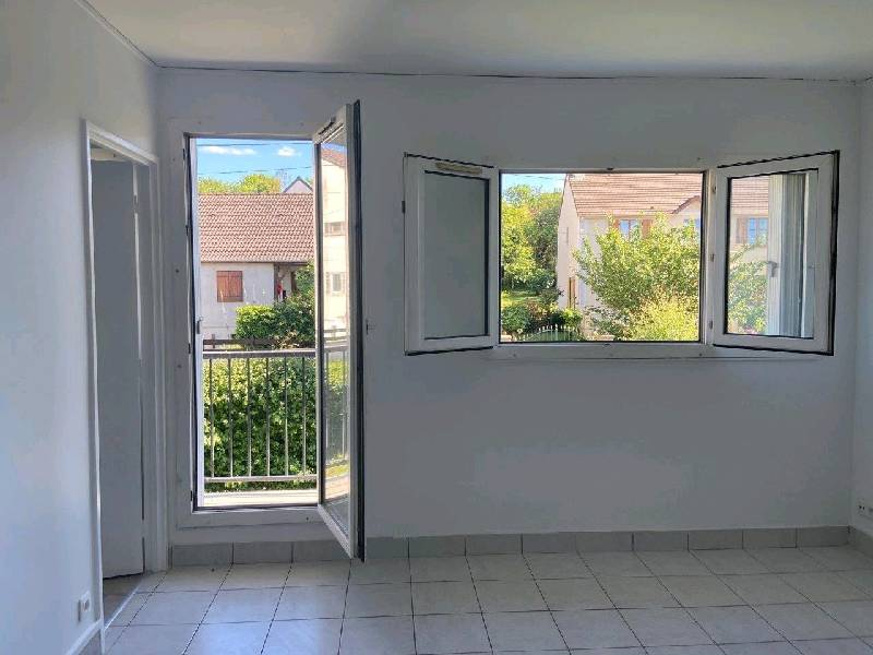 Sale apartment Limeil brevannes 199 000€ - Picture 8