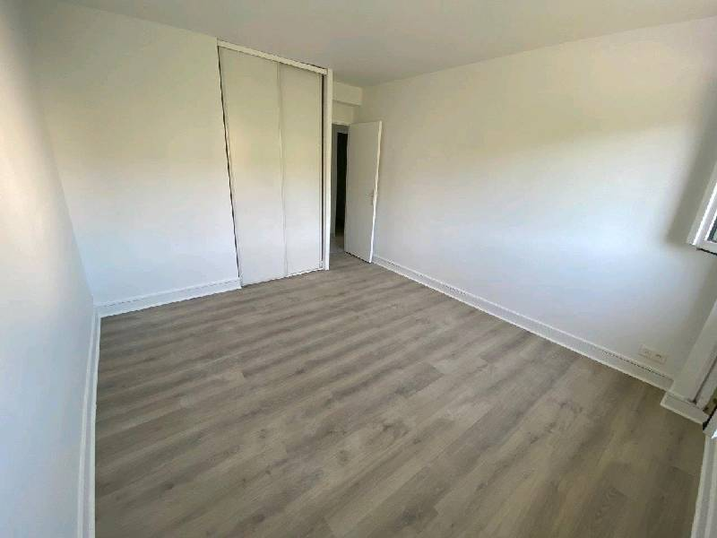 Sale apartment Limeil brevannes 199 000€ - Picture 10