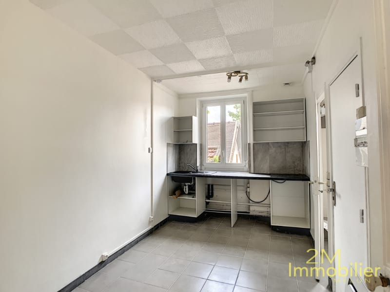 Location appartement Melun 500€ CC - Photo 3